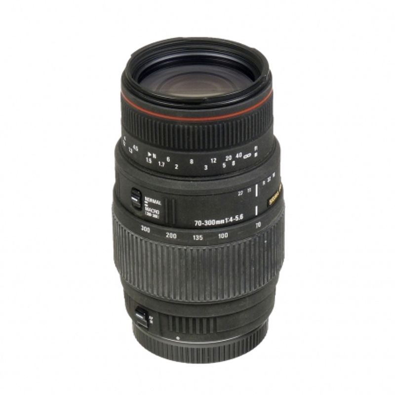 sigma-70-300mm-f-4-5-6-dg-macro-apo-canon-sh4961-34541