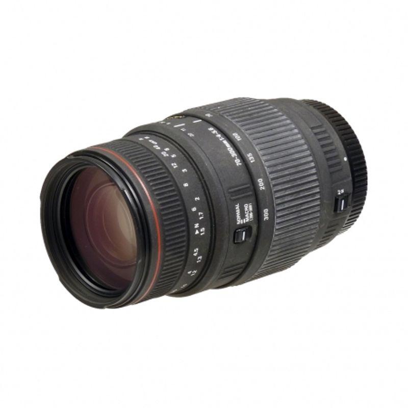 sigma-70-300mm-f-4-5-6-dg-macro-apo-canon-sh4961-34541-1