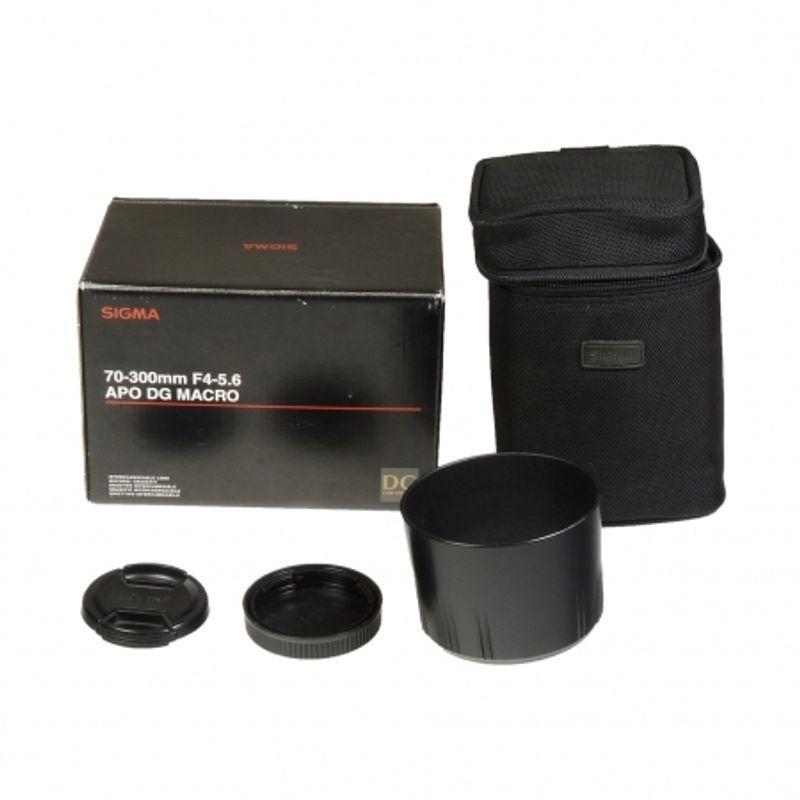 sigma-70-300mm-f-4-5-6-dg-macro-apo-canon-sh4961-34541-3