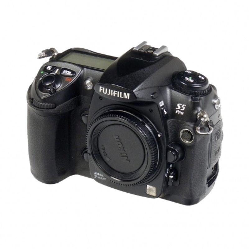 fujifilm-finepix-s5-pro-body-grip-hahnel-si-carcasa-silicon-sh4962-34542