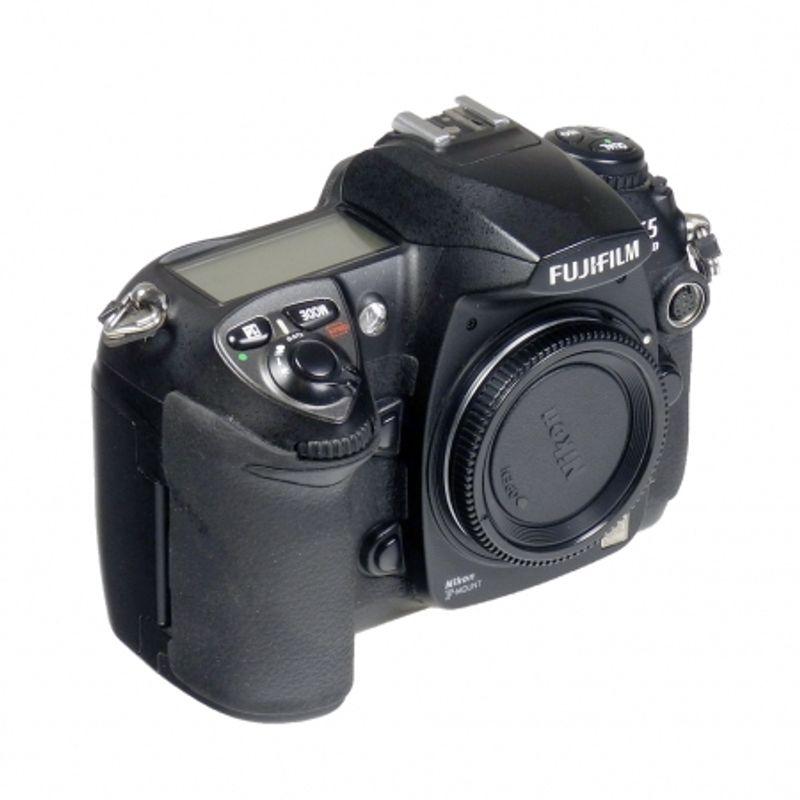 fujifilm-finepix-s5-pro-body-grip-hahnel-si-carcasa-silicon-sh4962-34542-1