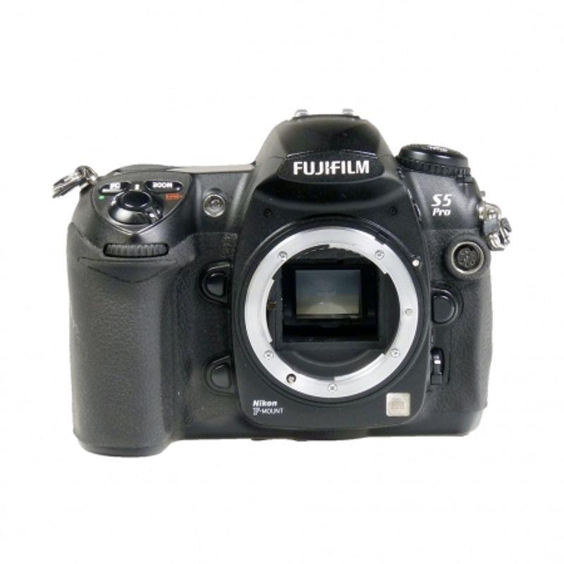 fujifilm-finepix-s5-pro-body-grip-hahnel-si-carcasa-silicon-sh4962-34542-2