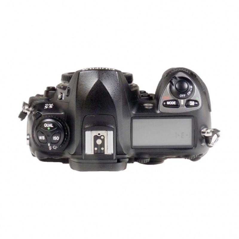 fujifilm-finepix-s5-pro-body-grip-hahnel-si-carcasa-silicon-sh4962-34542-4