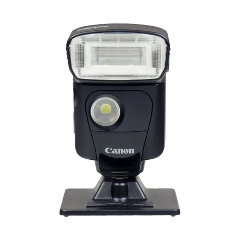 canon-speedlite-320ex-blitz-compact-lampa-video-sh4963-34543