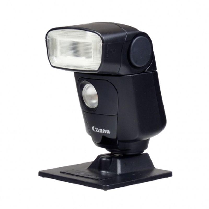 canon-speedlite-320ex-blitz-compact-lampa-video-sh4963-34543-1