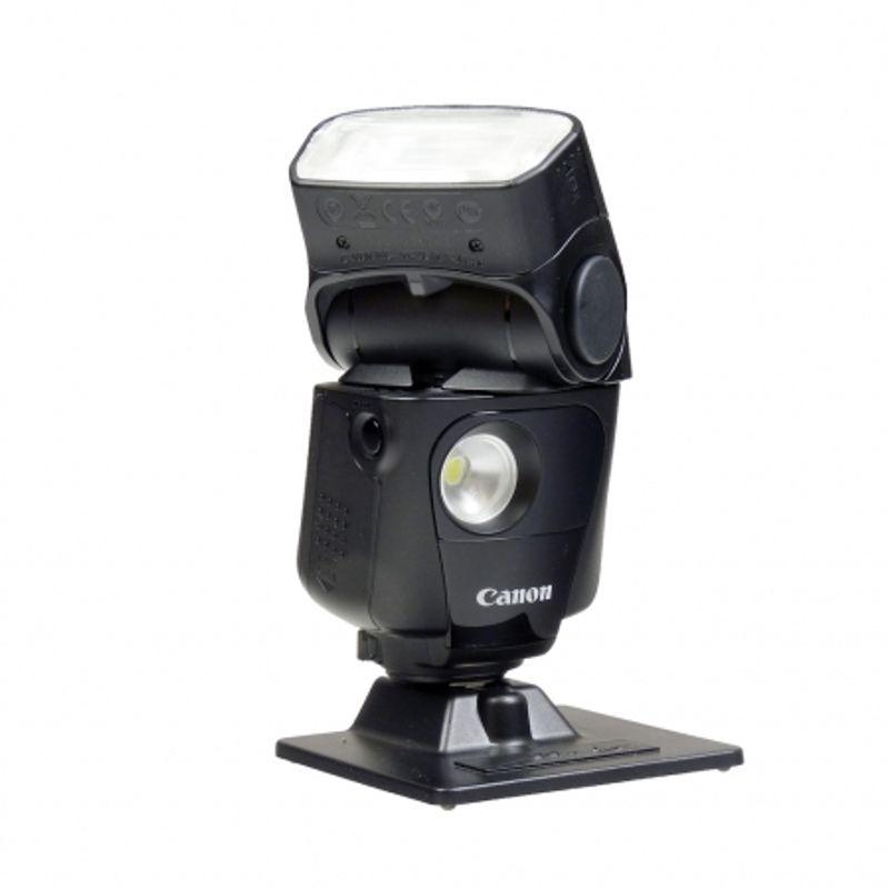 canon-speedlite-320ex-blitz-compact-lampa-video-sh4963-34543-2