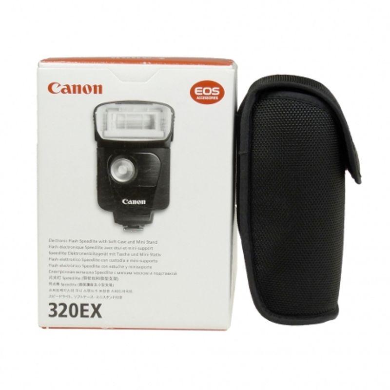 canon-speedlite-320ex-blitz-compact-lampa-video-sh4963-34543-4