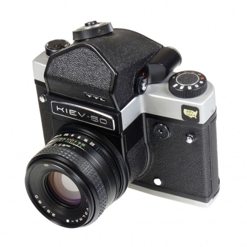 kiev-60-obiectiv-80mm-f-2-8-mc-volna-3-sh4964-34548