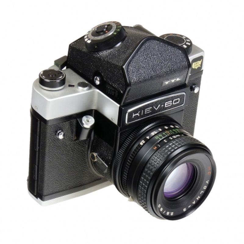 kiev-60-obiectiv-80mm-f-2-8-mc-volna-3-sh4964-34548-1