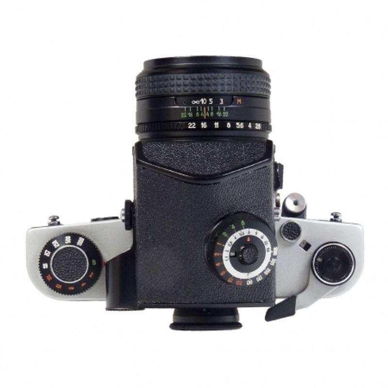 kiev-60-obiectiv-80mm-f-2-8-mc-volna-3-sh4964-34548-5