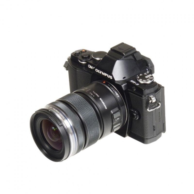 olympus-om-d-m5-12-50mm-f-3-5-6-3-sh4965-34566