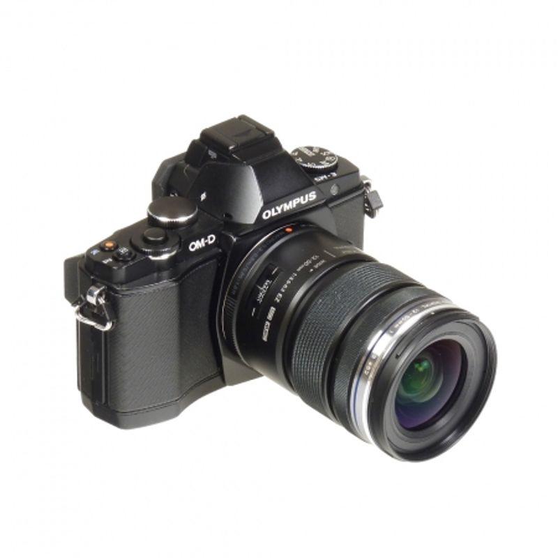 olympus-om-d-m5-12-50mm-f-3-5-6-3-sh4965-34566-1