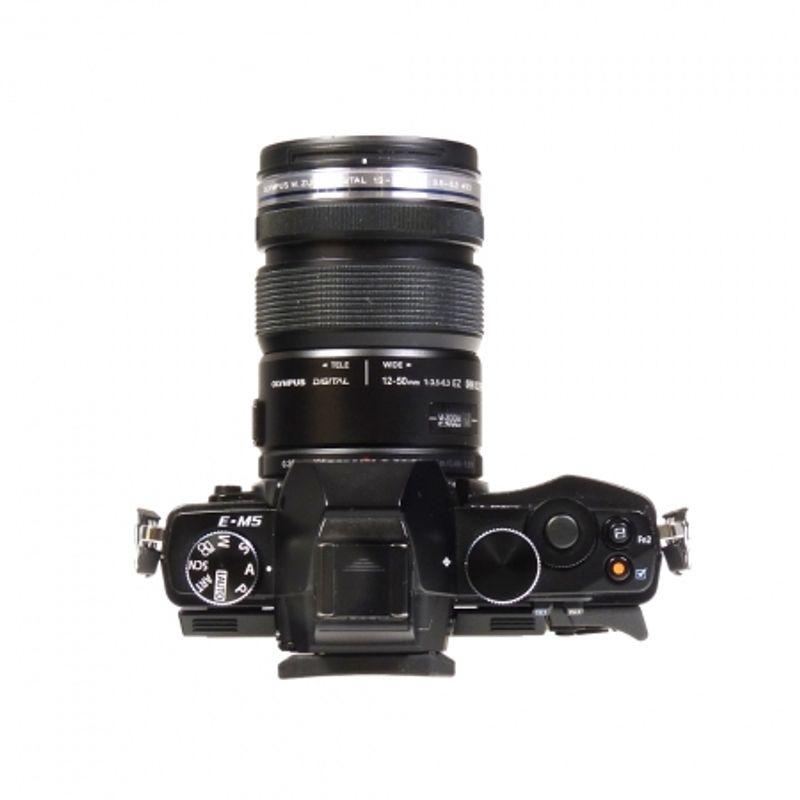 olympus-om-d-m5-12-50mm-f-3-5-6-3-sh4965-34566-4