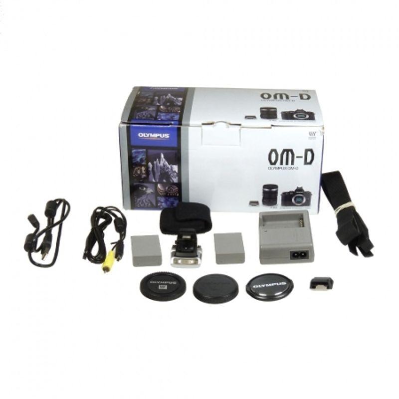 olympus-om-d-m5-12-50mm-f-3-5-6-3-sh4965-34566-5