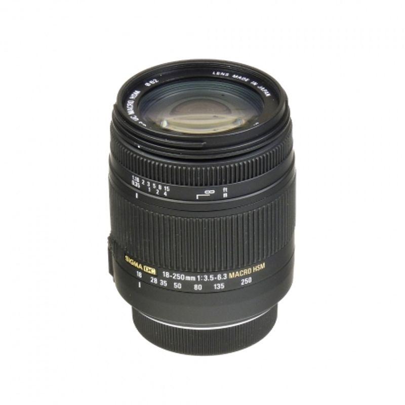 sigma-18-250mm-f-3-5-6-3-dc-macro-hsm-pt-pentax-k-sh4966-1-34581