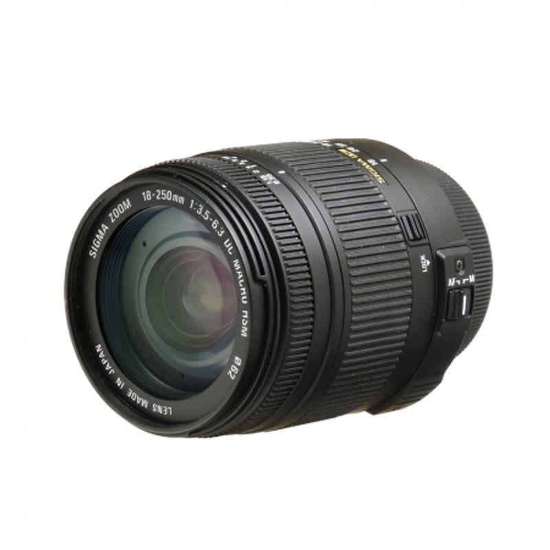 sigma-18-250mm-f-3-5-6-3-dc-macro-hsm-pt-pentax-k-sh4966-1-34581-1