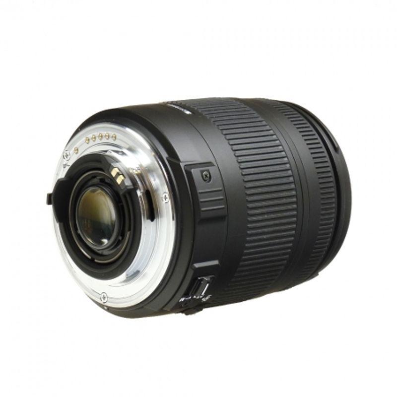 sigma-18-250mm-f-3-5-6-3-dc-macro-hsm-pt-pentax-k-sh4966-1-34581-2