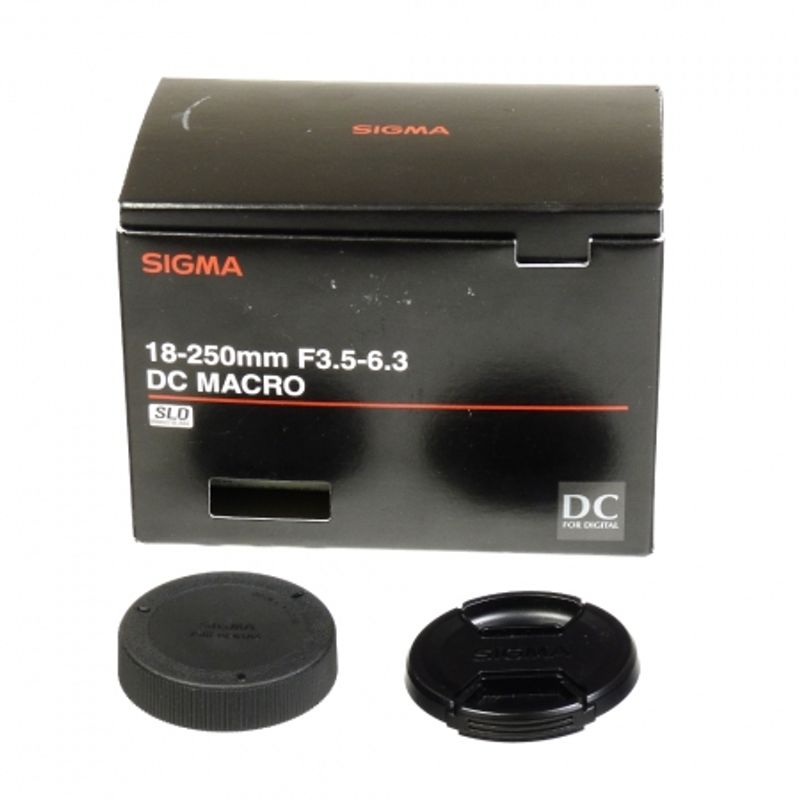 sigma-18-250mm-f-3-5-6-3-dc-macro-hsm-pt-pentax-k-sh4966-1-34581-3