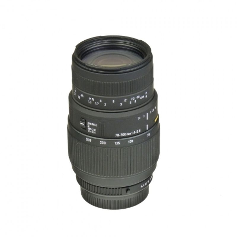 sigma-70-300mm-f-4-5-6-dg-macro-pentax-sh4966-2-34582