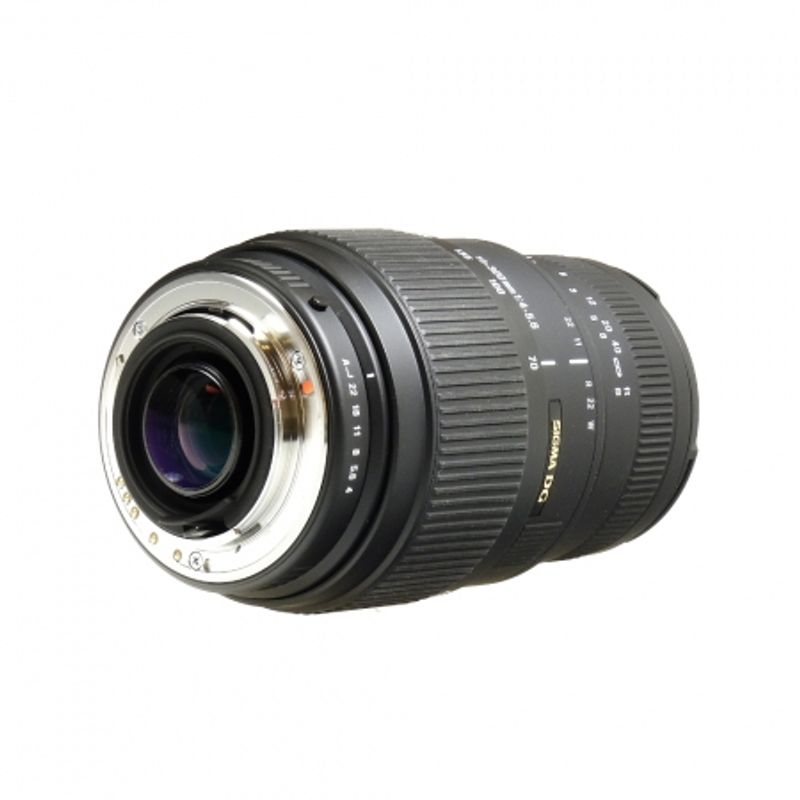 sigma-70-300mm-f-4-5-6-dg-macro-pentax-sh4966-2-34582-2