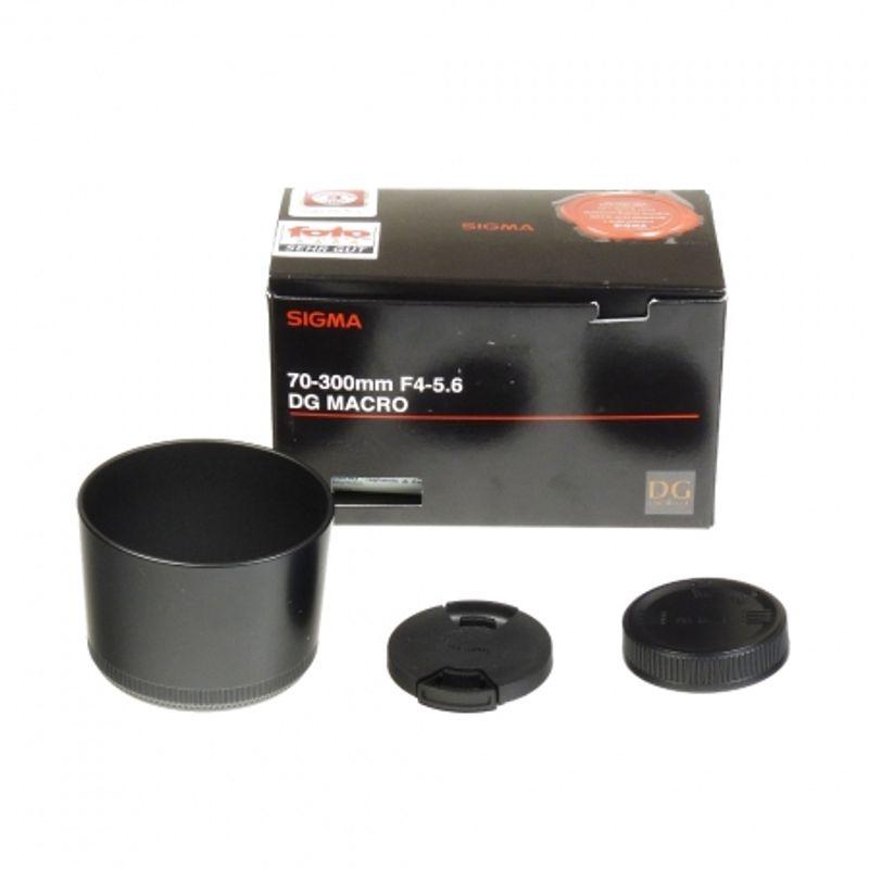 sigma-70-300mm-f-4-5-6-dg-macro-pentax-sh4966-2-34582-3