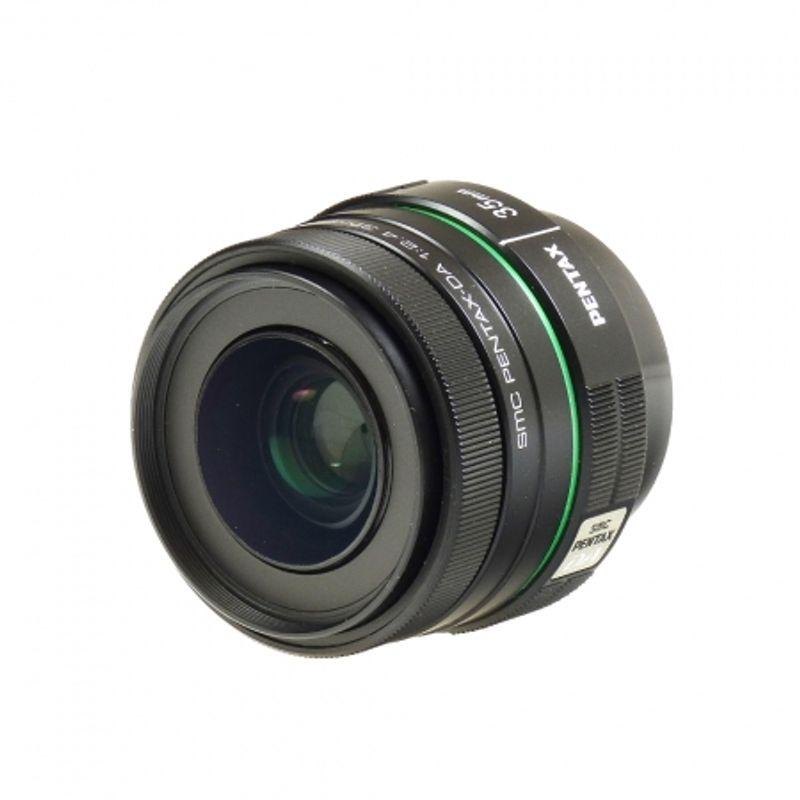 pentax-da-35mm-f-2-4-smc-al-sh4966-3-34583-1