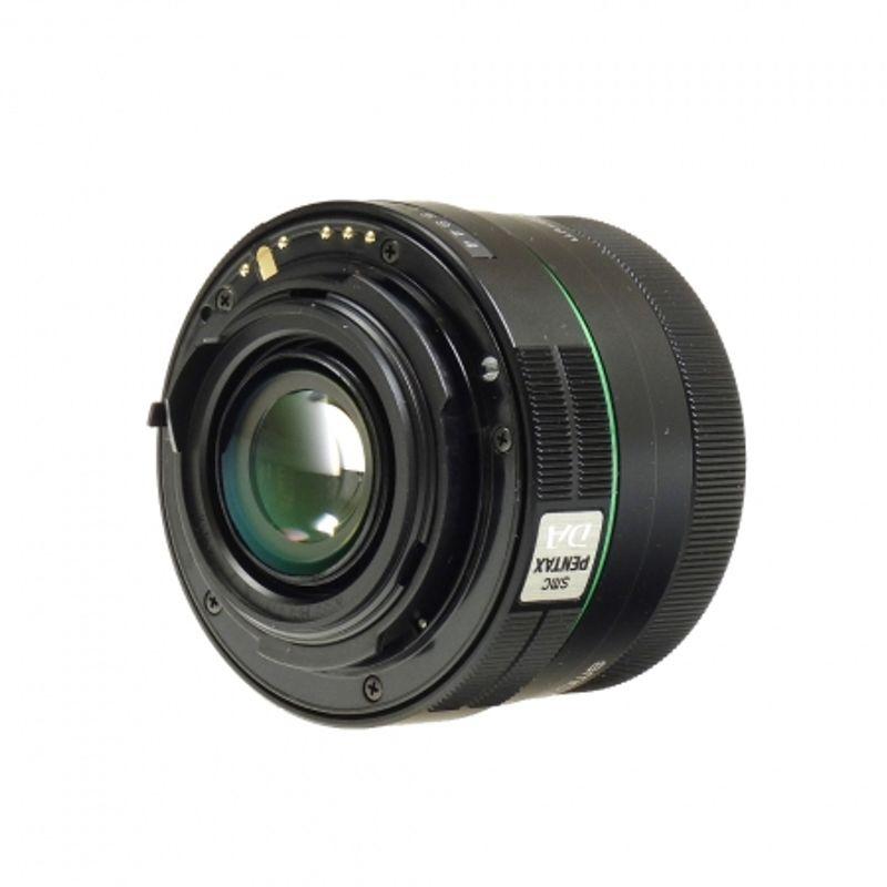 pentax-da-35mm-f-2-4-smc-al-sh4966-3-34583-2