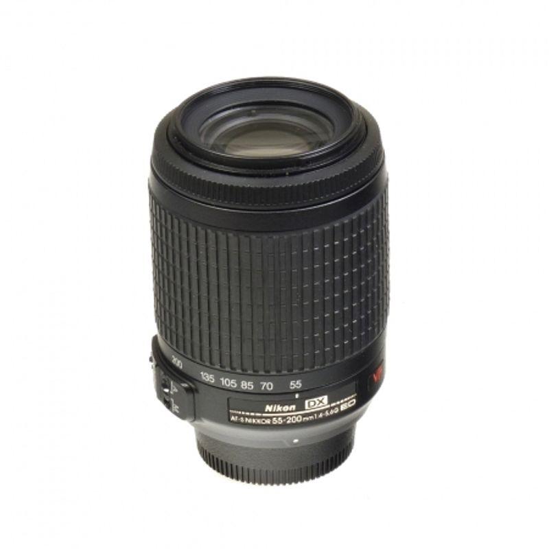 nikon-af-s-55-200mm-f-4-5-6-g-ed-vr-sh4967-2-34585