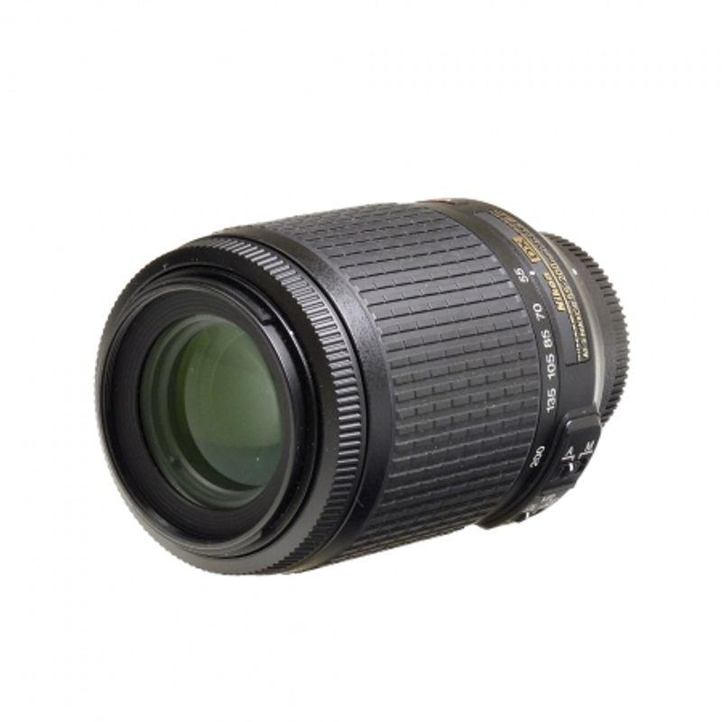 nikon-af-s-55-200mm-f-4-5-6-g-ed-vr-sh4967-2-34585-1