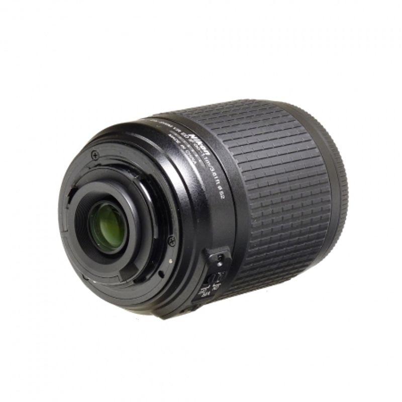 nikon-af-s-55-200mm-f-4-5-6-g-ed-vr-sh4967-2-34585-2