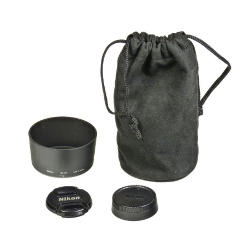 nikon-af-s-55-200mm-f-4-5-6-g-ed-vr-sh4967-2-34585-3