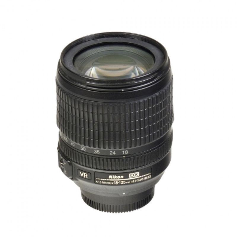 nikon-af-s-18-105mm-f-3-5-5-6-vr-sh4967-3-34586