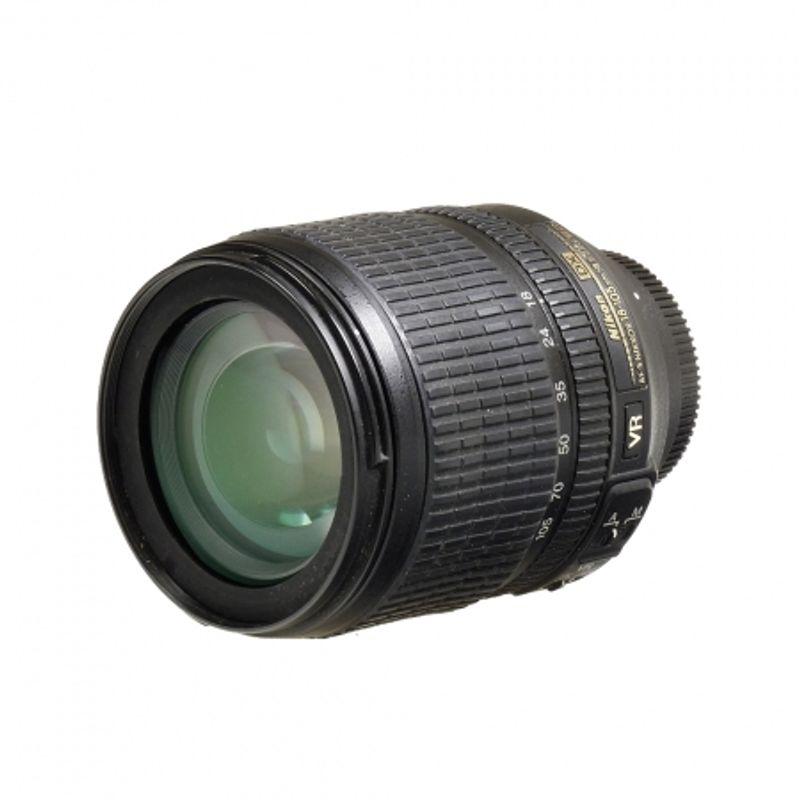 nikon-af-s-18-105mm-f-3-5-5-6-vr-sh4967-3-34586-1