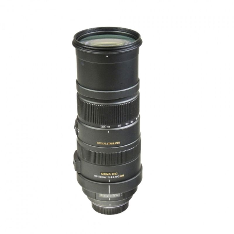 sigma-150-500mm-f-5-6-3-apo-hsm-pt-nikon-sh4968-1-34589