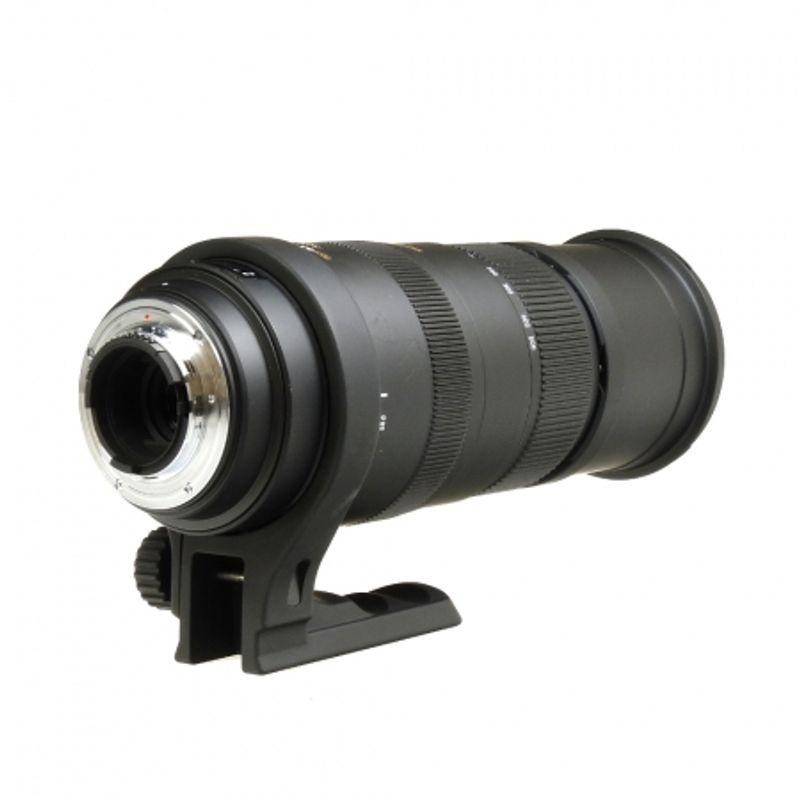 sigma-150-500mm-f-5-6-3-apo-hsm-pt-nikon-sh4968-1-34589-2