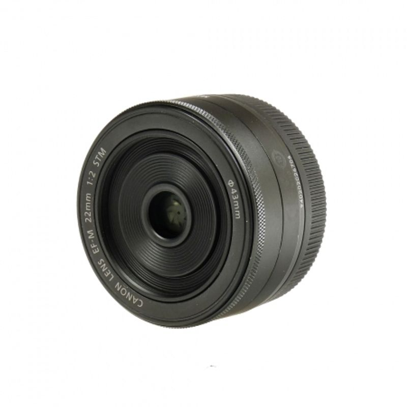 canon-ef-m-22mm-f-2-stm-sh4968-2-34590-1