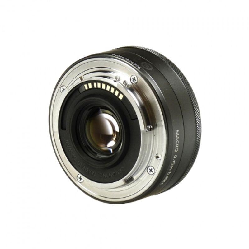 canon-ef-m-22mm-f-2-stm-sh4968-2-34590-2