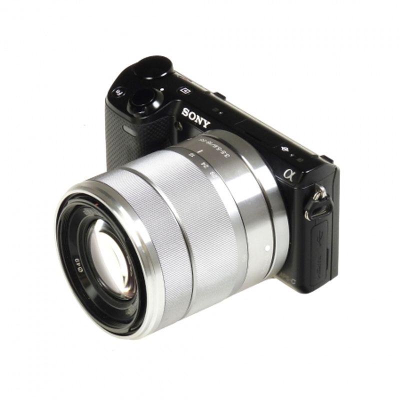sony-nex-5r-18-55mm-oss-e-sh4968-3-34591