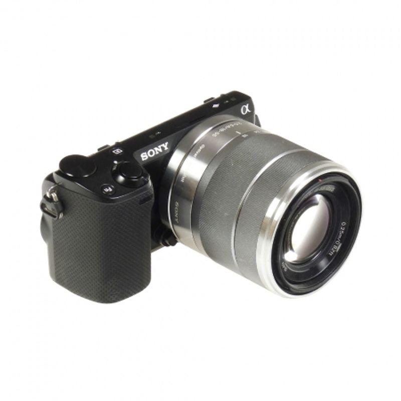 sony-nex-5r-18-55mm-oss-e-sh4968-3-34591-1