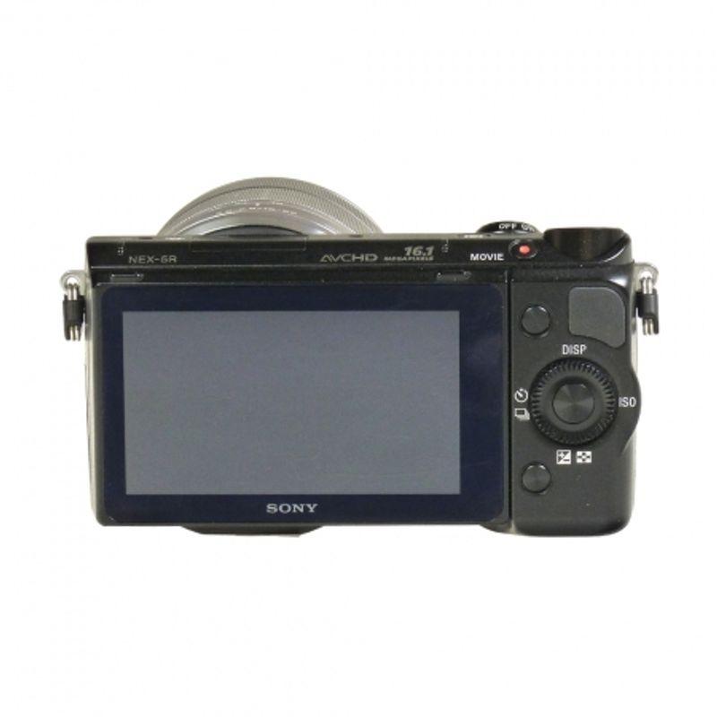 sony-nex-5r-18-55mm-oss-e-sh4968-3-34591-3