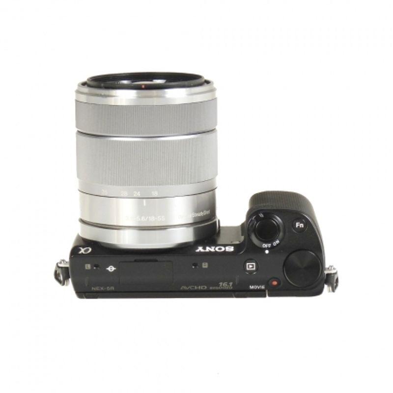 sony-nex-5r-18-55mm-oss-e-sh4968-3-34591-4