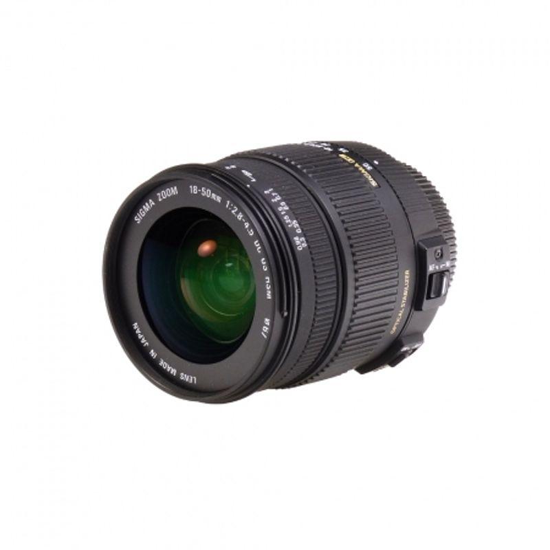 sigma-18-50mm-f-2-8-4-5-os-hsm-nikon-dx-sh4969-34592-1