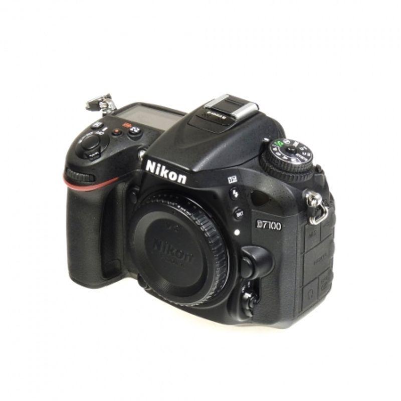 nikon-d7100-body-geanta-tamrac-sh4970-1-34593