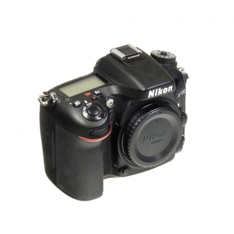 nikon-d7100-body-geanta-tamrac-sh4970-1-34593-1