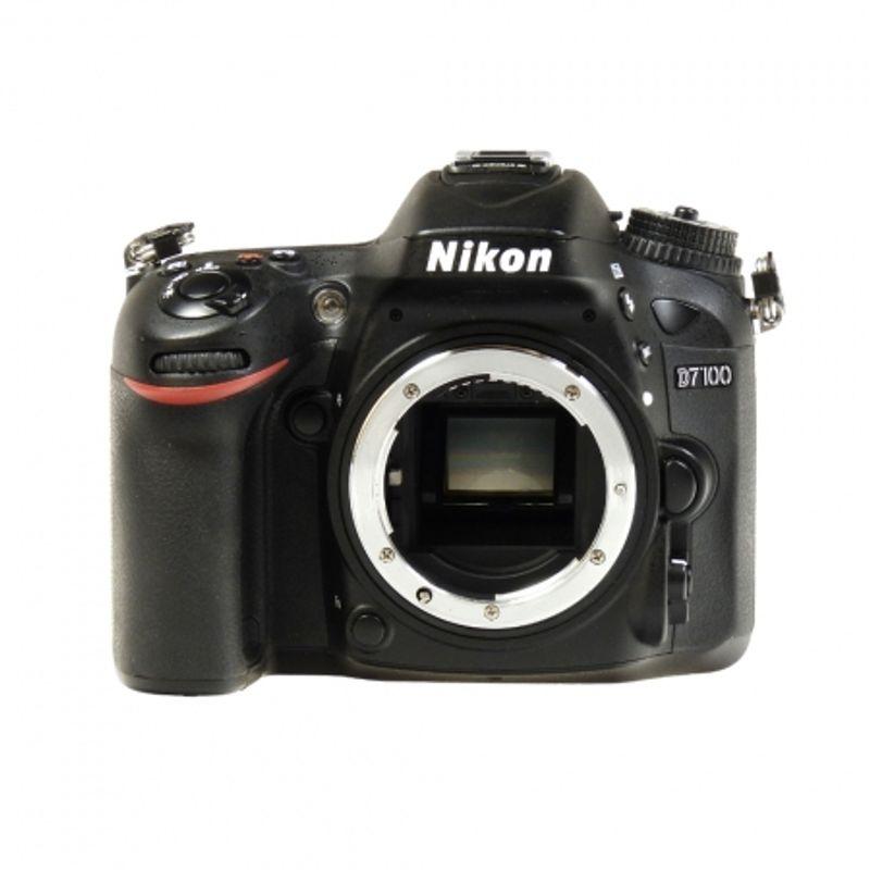 nikon-d7100-body-geanta-tamrac-sh4970-1-34593-2