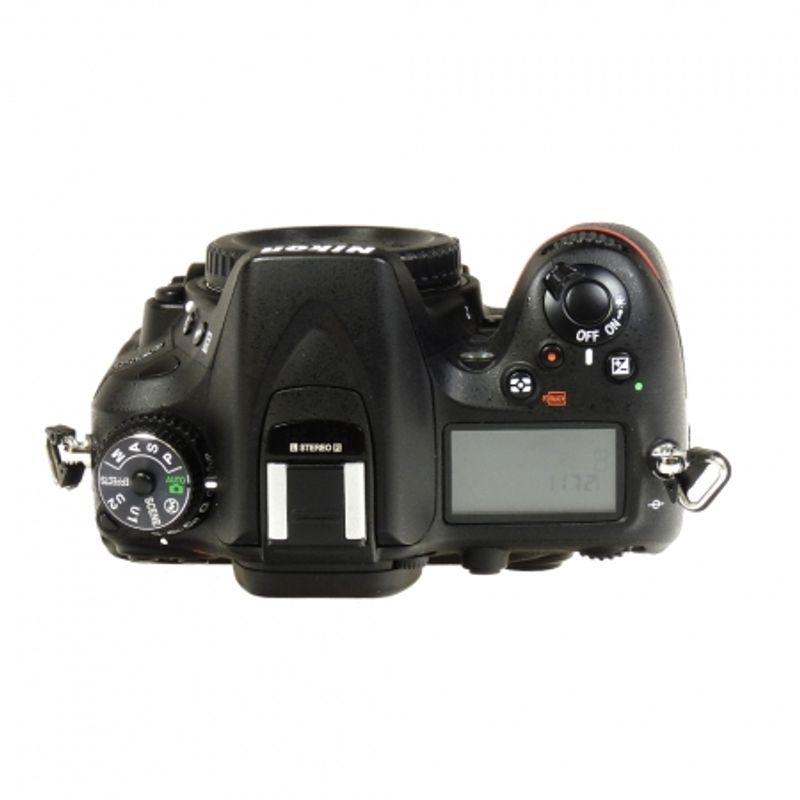 nikon-d7100-body-geanta-tamrac-sh4970-1-34593-4