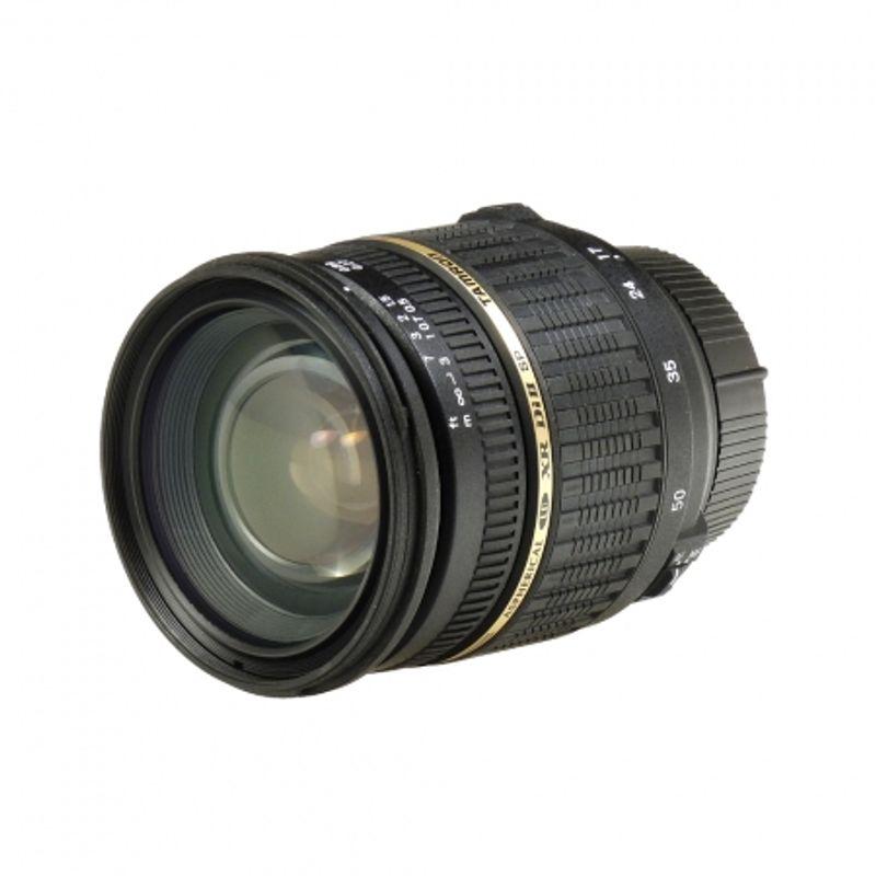 tamron-af-s-17-50mm-f-2-8-xr-di-ii-ld-aspherical-if-nikon-sh4970-3-34595-1