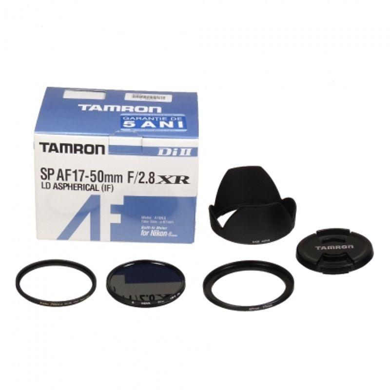 tamron-af-s-17-50mm-f-2-8-xr-di-ii-ld-aspherical-if-nikon-sh4970-3-34595-3