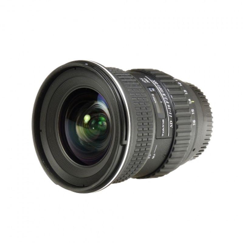 tokina-11-16mm-f-2-8-pt-nikon-filtre-sh4970-4-34596-1
