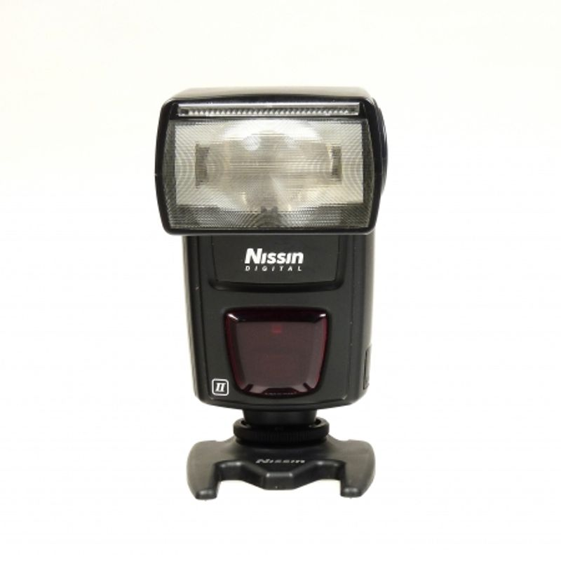 nissin-622-mark-ii-ttl-pt-nikon-accesorii-sh4970-5-34597